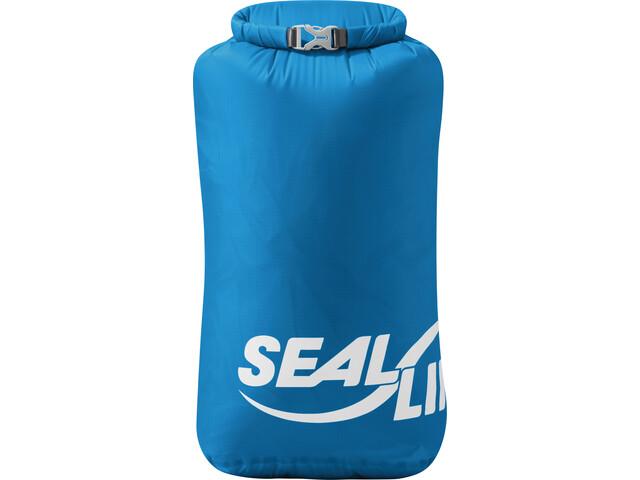 SealLine BlockerLite Dry Sack 2,5l, blue